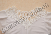 Clothes  233 white top 0003.jpg