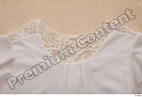 Clothes  233 white top 0004.jpg