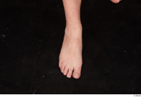 Spencer foot nude 0004.jpg
