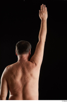 Spencer  1 arm back view flexing nude 0005.jpg