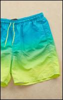 Clothes # 234
