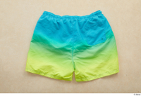 Clothes  234 blue yellow shorts clothing sports 0002.jpg