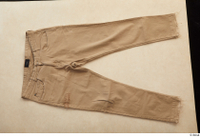 Clothes  234 brown trousers casual clothing 0001.jpg