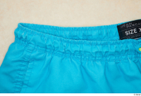 Clothes  234 blue yellow shorts clothing sports 0004.jpg