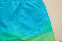 Clothes  234 blue yellow shorts clothing sports 0006.jpg