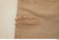 Clothes  234 brown trousers casual clothing fabric 0001.jpg