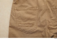 Clothes  234 brown trousers casual clothing 0006.jpg