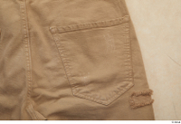 Clothes  234 brown trousers casual clothing 0007.jpg