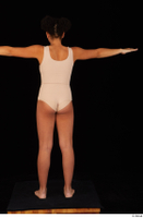 Zahara standing t poses underwear whole body 0005.jpg