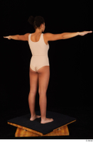 Zahara standing t poses underwear whole body 0006.jpg