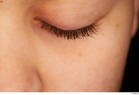 Zahara eye eyelash 0002.jpg
