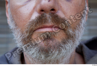 Street  781 bearded mouth 0001.jpg