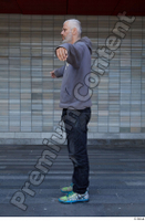 Street  781 standing t poses whole body 0002.jpg