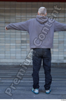 Street  781 standing t poses whole body 0003.jpg