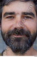 Street  782 bearded face nose 0001.jpg