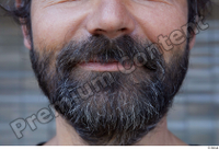 Street  782 bearded mouth 0001.jpg