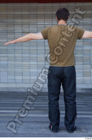 Street  782 standing t poses whole body 0003.jpg