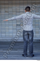 Street  783 standing t poses whole body 0003.jpg