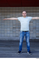 Street  784 standing t poses whole body 0001.jpg