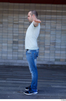 Street  784 standing t poses whole body 0002.jpg