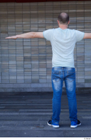 Street  784 standing t poses whole body 0003.jpg