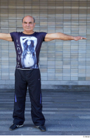 Street  785 standing t poses whole body 0001.jpg