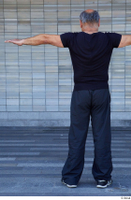 Street  785 standing t poses whole body 0003.jpg