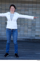Street  786 standing t poses whole body 0001.jpg