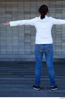 Street  786 standing t poses whole body 0003.jpg
