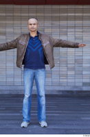 Street  787 standing t poses whole body 0001.jpg