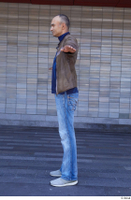 Street  787 standing t poses whole body 0002.jpg