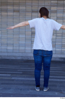 Street  788 standing t poses whole body 0003.jpg