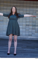 Street  790 standing t poses whole body 0001.jpg