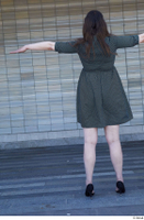Street  790 standing t poses whole body 0003.jpg