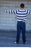 Street  791 standing t poses whole body 0003.jpg