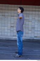 Street  792 standing t poses whole body 0002.jpg