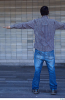 Street  792 standing t poses whole body 0003.jpg