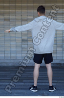 Street  794 standing t poses whole body 0003.jpg