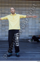 Street  795 standing t poses whole body 0001.jpg
