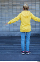 Street  797 standing t poses whole body 0003.jpg