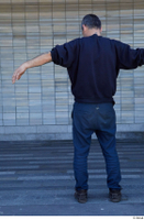 Street  799 standing t poses whole body 0003.jpg