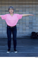 Street  800 standing t poses whole body 0001.jpg