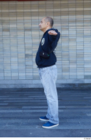 Street  801 standing t poses whole body 0002.jpg