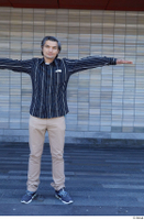 Street  802 standing t poses whole body 0001.jpg