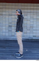 Street  802 standing t poses whole body 0002.jpg