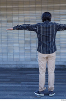 Street  802 standing t poses whole body 0003.jpg
