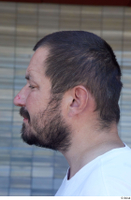 Street  803 bearded hair head 0001.jpg