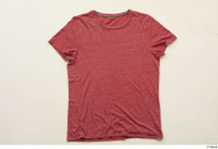 Clothes  237 casual clothing t shirt 0001.jpg