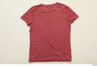 Clothes  237 casual clothing t shirt 0002.jpg