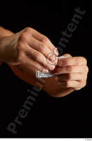 Hands of Max Dior  1 both hands cigarette box hand 0005.jpg